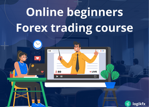 Online forex trading course beginners