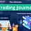 Thumbnail: Ultimate Trading Journal