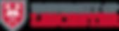 UoL-Logo-Full-Colour_edited.png