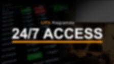 2. online access2.jpg