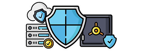 Privacy Policy Icons.jpg