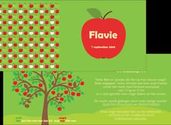 flavie collage