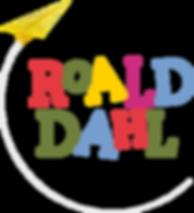 ROALD_DAHL_MULTI.png