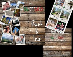trouw collage