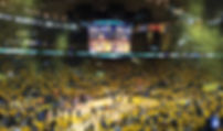 Golden-State-Warriors-win-Oracle-Arena.0