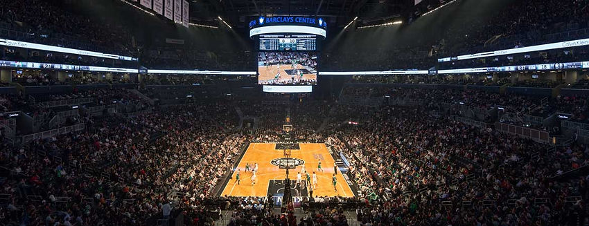 Brooklyn-Nets-Slideshow-07-8b648b4299.jp