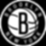 brooklyn_nets_secondary_logo.png