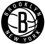 brooklyn_nets_secondary_logo.png