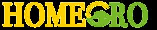 HomeGro Logo TM copy.png