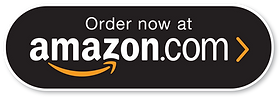 Amazon_order-now-png_1041051.png
