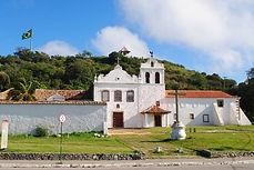 Convento Ns. dos Anjos