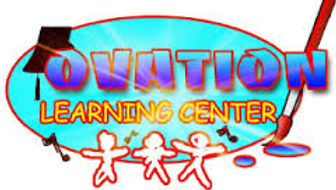 childcare gulfport preschool gulfport
