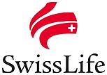 SwissLife PER individuel.png