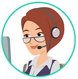 RDV téléphonique contratper.com