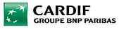 logo espace client cardif