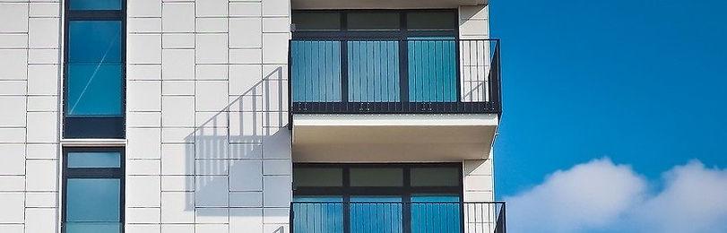 Investissement immobilier Swisslife AM.j