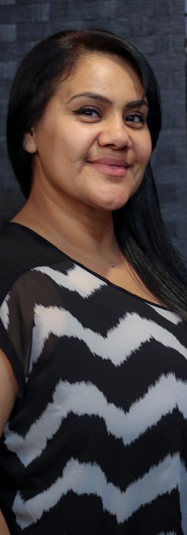 Claudia (Piercer)