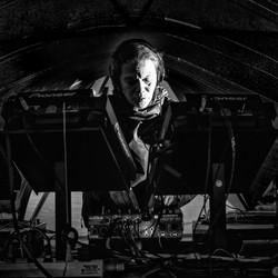 DJ K.U.D.O a.k.a ARTMAN