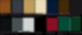 couleurs-coffre-reno-.png