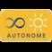autonome-somfy