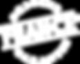 Origine-France-Garantie-logo.png