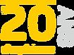 Winlassie-logiciel-hse-20-ans-dexperienc