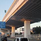 〇 堺高架橋施工完了_191210_0006.jpg