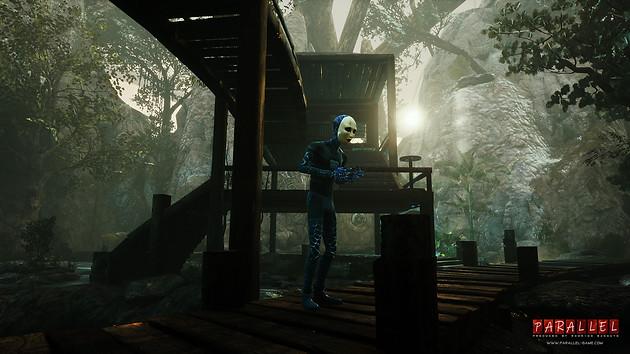 parallel-game-imagem4.jpg