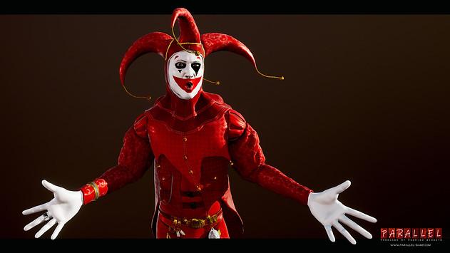 parallel-joker-imagem19.jpg