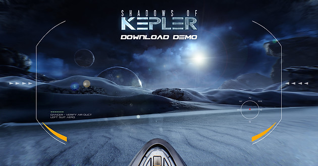 Planet Kepler