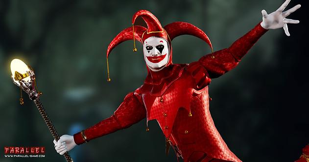 parallel-clown-imagem21.jpg