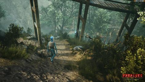 parallel-game-imagem16.jpg