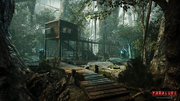 parallel-game-imagem17.jpg