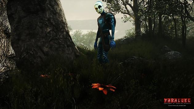 parallel-game-imagem10.jpg