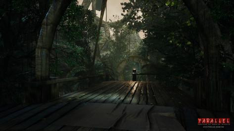 parallel-game-imagem12.jpg