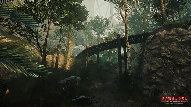 parallel-game-imagem5.jpg