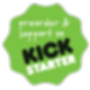 shadows of kepler kickstarter crowdfunding