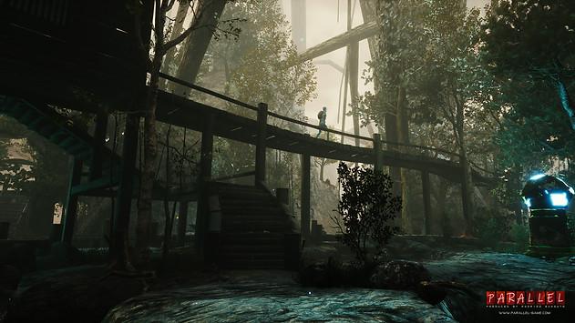 parallel-game-imagem3.jpg