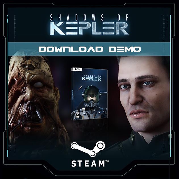 Download on Steam