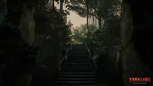 parallel-game-imagem13.jpg