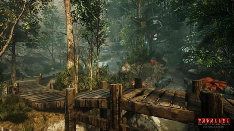parallel-game-imagem18.jpg