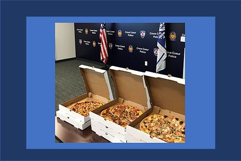 police lunch2.jpg