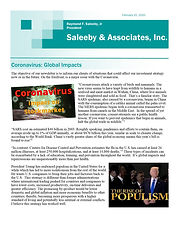 Feb 25 2020 Newsletter FINAL.jpg