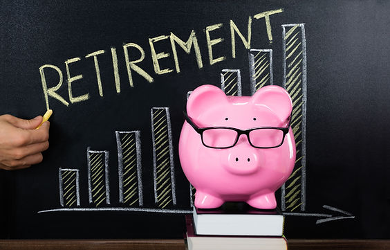 Piggybank%2520With%2520Retirement%2520Plan%2520Growth%2520Concept%2520On%2520Blackboard_edited_edite