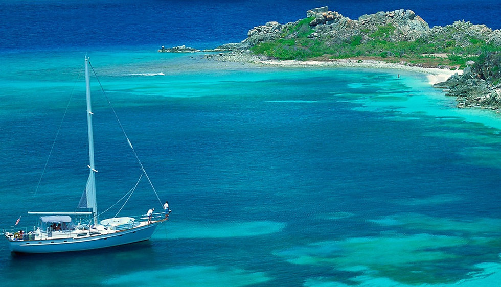 Sail Boat in Tropics_edited.jpg