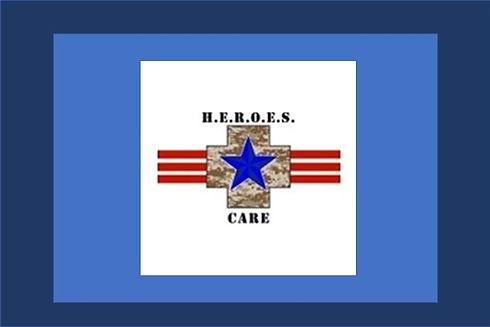 heroes care logo1.jpg