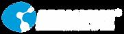 Dreampick-Logo.png