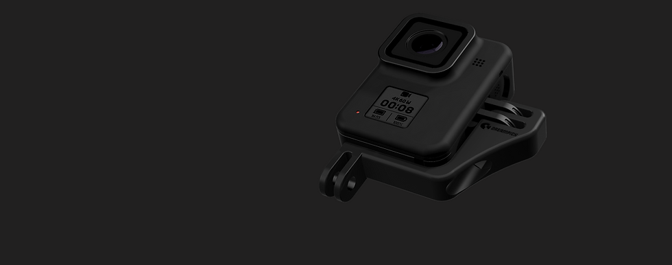 Gopro-Hero-5-6-7-8-Vertical-Mount.png