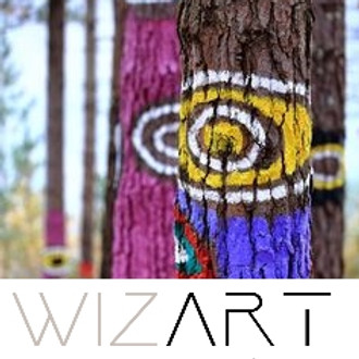 Wiz-ART in the park - Farmers and Artisans Market of Washingtonville