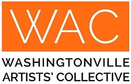 WAC logo.jpg